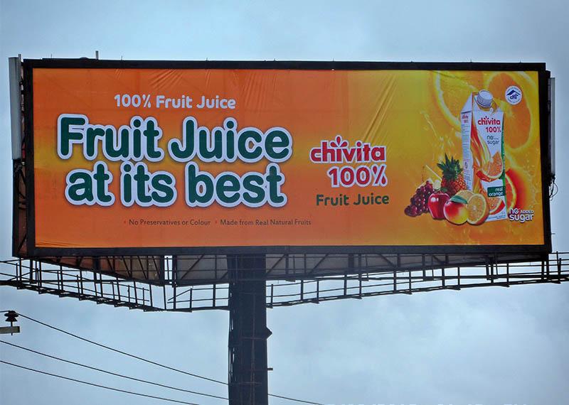 outdoor advertising agencies in nigeria